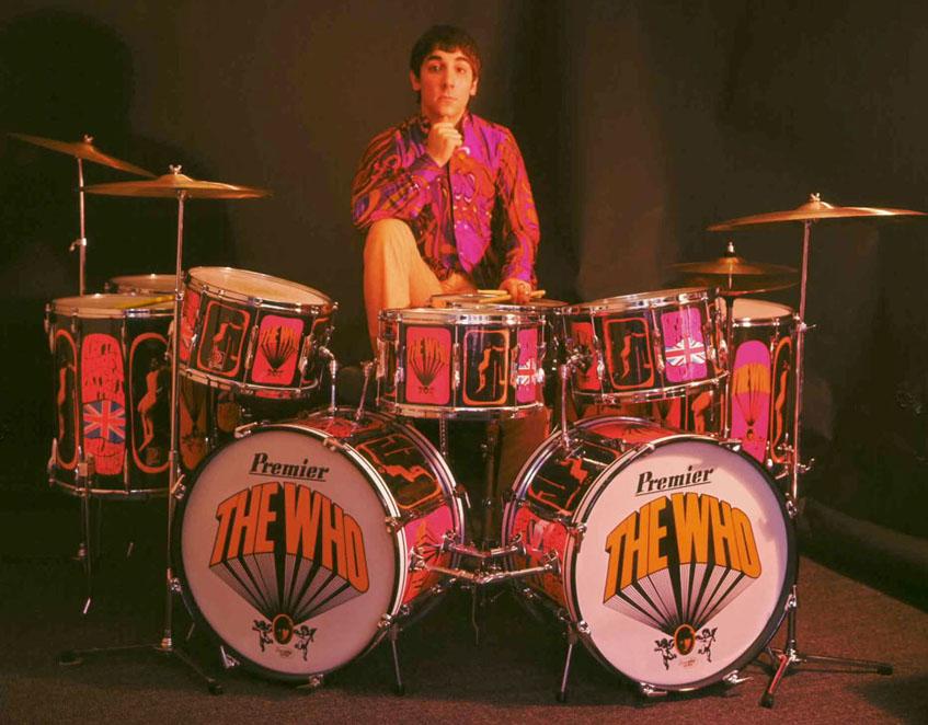 moon drums 2