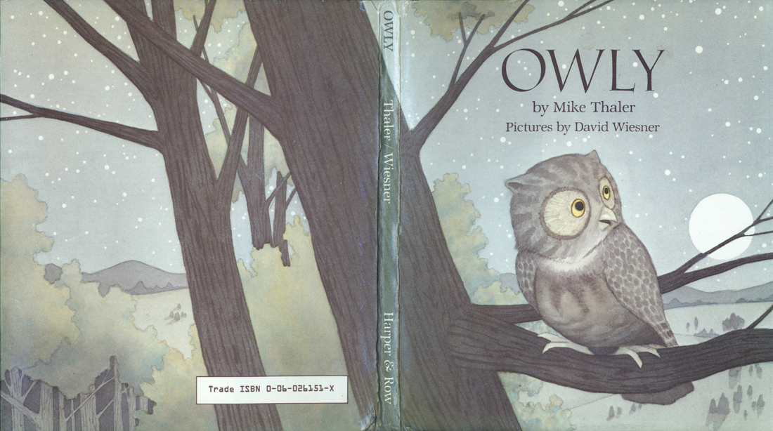 owly full cover lo