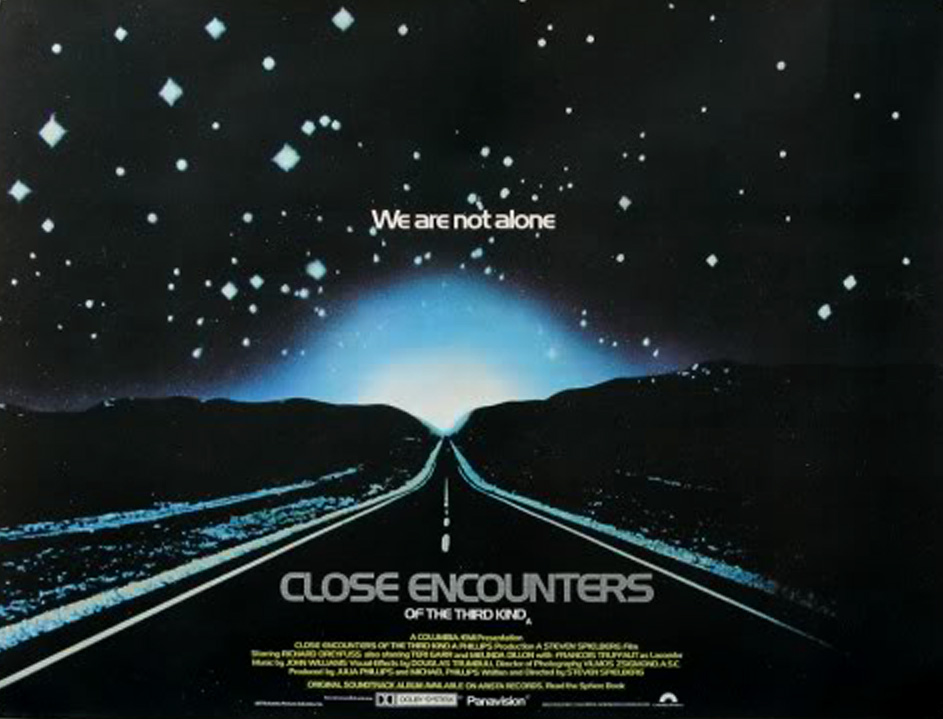 CloseEncounters 2