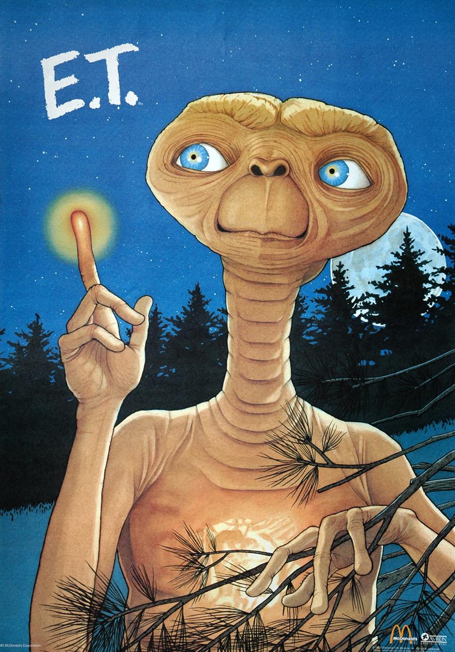 ET 1 1985 a