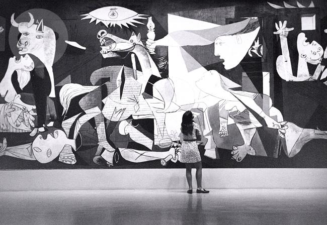 Guernica 1
