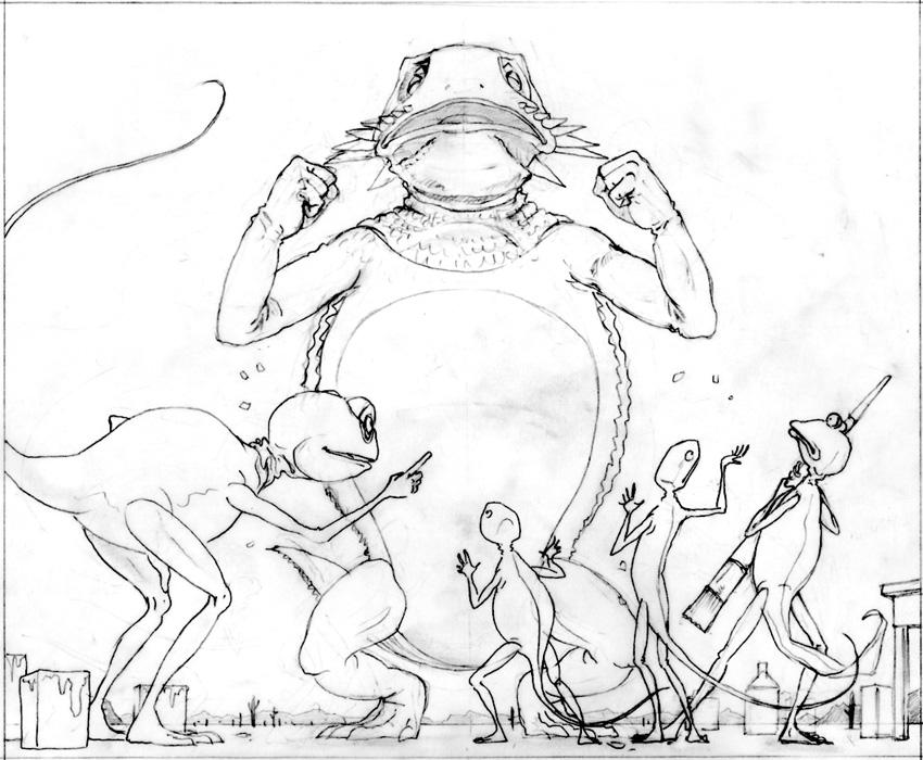 p13 drawing 3